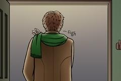 Gran Grimoire Page 19