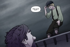 Gran Grimoire Page 39